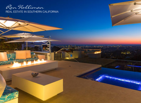 Ron-Holliman-real-estate-beverly-hills-rodeo-drive-realty-website-development