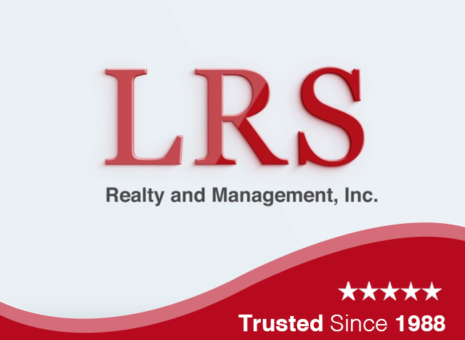 LRS--Realty-and-Management-Feature