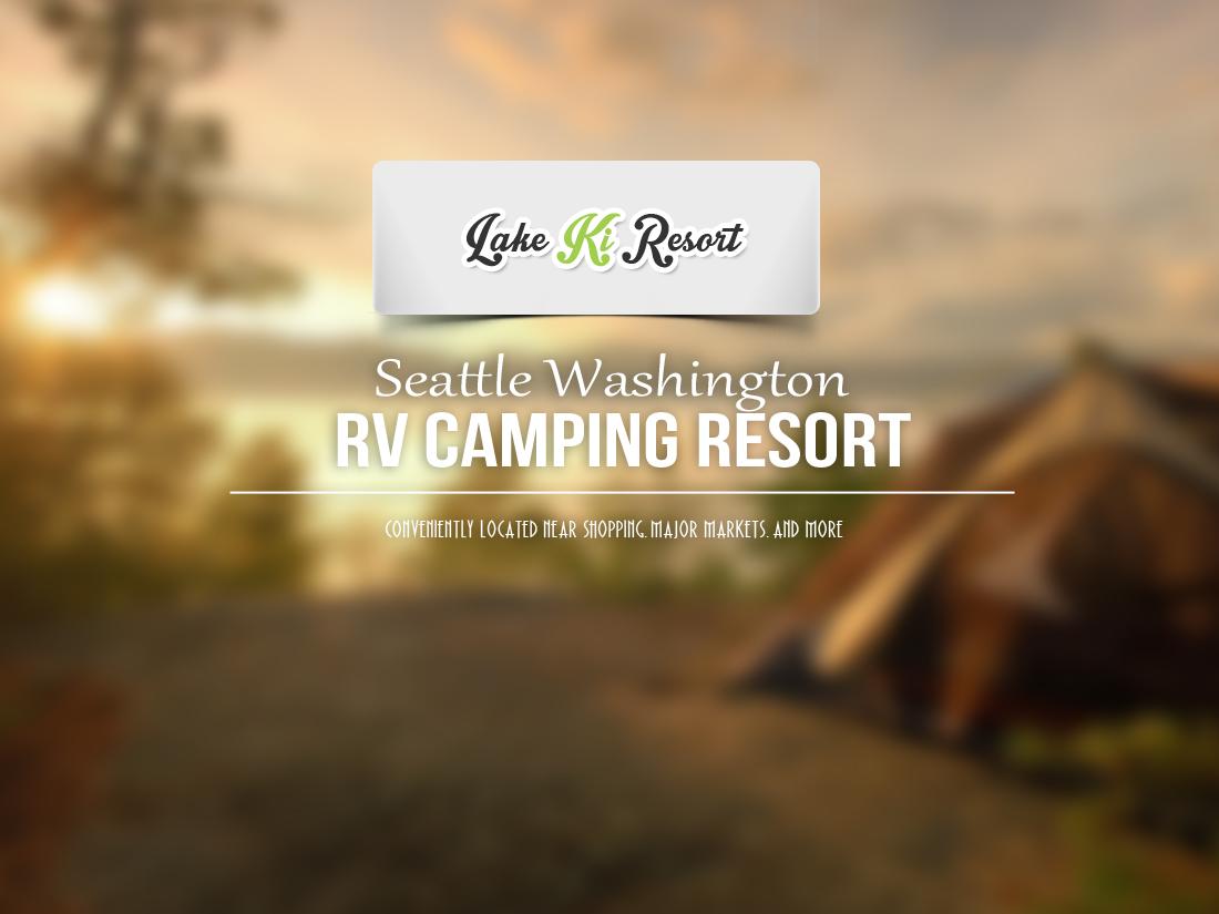 Lake-Ki-resort-website-development-seattle