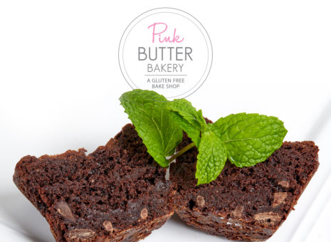 pink-butter-bakery-website-ecommerce-sale-brownies-online-bdmcreative.com