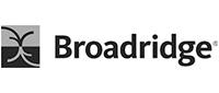 broad-2