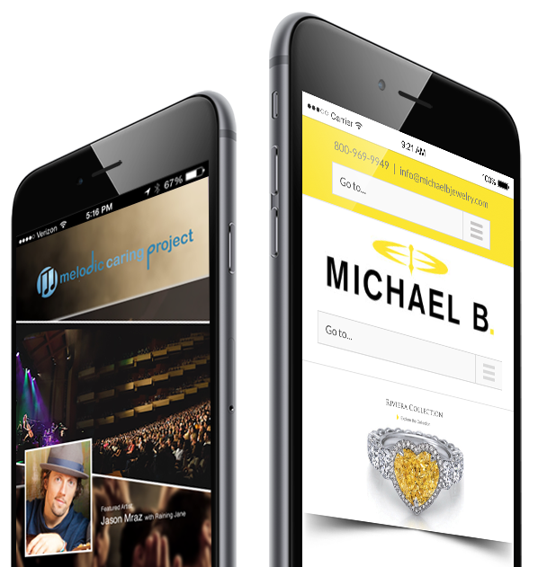 mobile_app_dev_melodic-caring-michael-b-jewelry