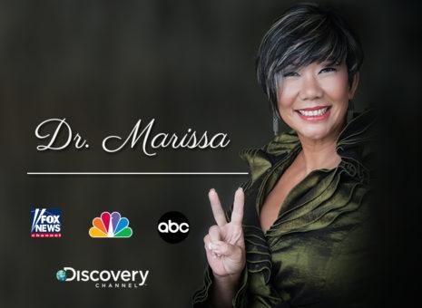 Dr-Marissa-Pei-website-design-bdm-creative-3
