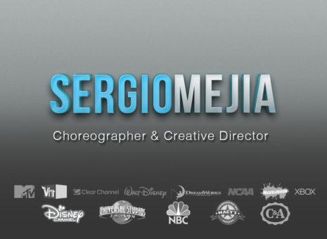 Sergio-Mejia-Choreographer-creative-director-website-bdm-creative