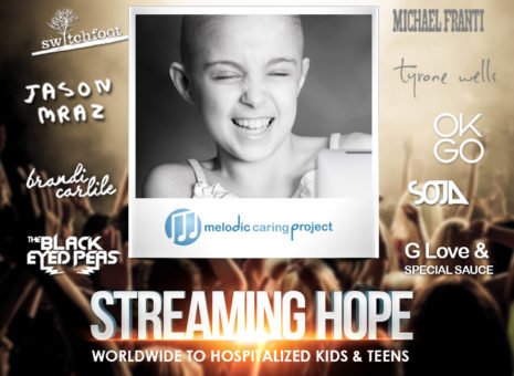 melodic-caring-project-streaming-live-hospital-kids-bdm-creative