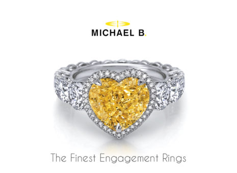 michael-b-jewelry-engagement-rings-website-bdmcreative