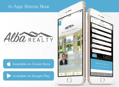 Alba-Realty-mobile-app-beverly-hills-real-estate