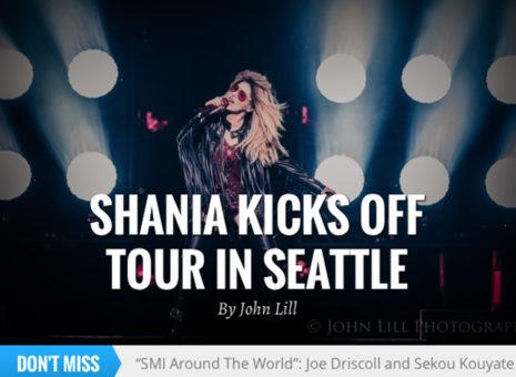 SMI-Shania-Twain