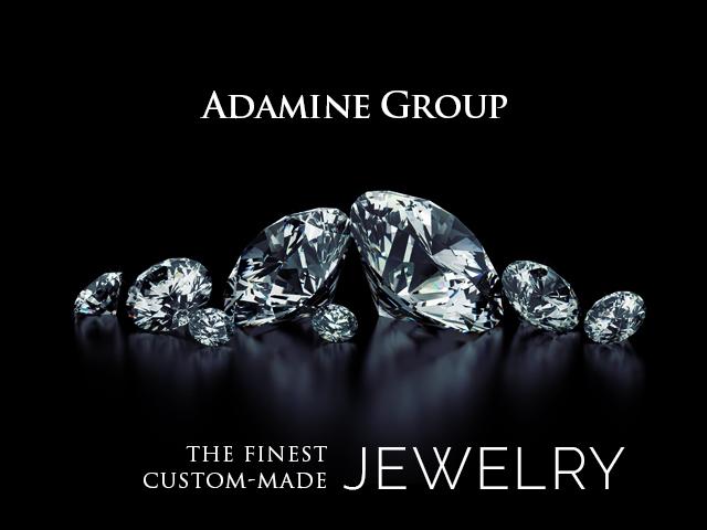 ADAMINE_GROUP