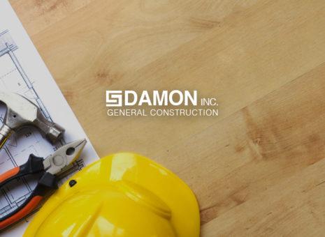 Damon-Inc-GC